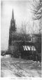 MP-0000.1117.3 | Church, Contrecoeur, QC, about 1910 | Photograph | Anonyme - Anonymous |  |