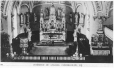 MP-0000.1117.6 | Interior of church, Contrecoeur, QC, about 1910 | Photograph | Anonyme - Anonymous |  |