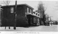 MP-0000.1117.18 | Bureau de poste, Contrecoeur, QC, vers 1910 | Photographie | Anonyme - Anonymous |  |