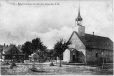 MP-0000.1136.11 | Église Catholique des Abénakis, Pierreville, QC, about 1910 | Print | Anonyme - Anonymous |  |