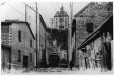 MP-0000.1160.10 | St. James Street, Lower Town, Quebec City, QC, about 1910 | Print | Neurdein Frères |  |