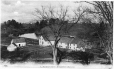 MP-0000.1198.13 | Rivière Chicot à Saint-Cuthbert, QC, vers 1910 | Impression | Anonyme - Anonymous |  |