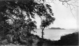 MP-0000.1255.5 | View of Grosse Isle, quarantine station, QC, about 1910 | Photograph | Jules-Ernest Livernois |  |