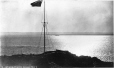 MP-0000.1255.8 | View from Grosse Isle quarantine station, QC, about 1910 | Photograph | Jules-Ernest Livernois |  |