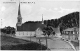 MP-0000.1258.12 | Parish church, Murray Bay, QC, about 1910 | Print | Anonyme - Anonymous |  |