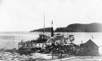 """MP-0000.1262.17 