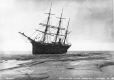 MP-0000.1269.1 | Sailing ship on the rocks, Ungava Bay, QC, about 1900 | Photograph | George Washington Wilson |  |