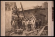 MP-0000.1297.1 | Group of workmen, demolition of buildings on University Street, Montreal, QC, about 1910 | Photograph |  |  |