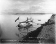 """MP-0000.1395.3 