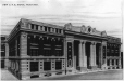 MP-0000.1415.7 | New C. P. R. Depot, Winnipeg, MB, about 1910 | Print | Anonyme - Anonymous |  |