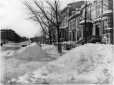MP-0000.1452.8 | Sherbrooke Street, looking west from Union Avenue, Montreal, QC, about 1870 | Photograph | Alexander Henderson |  |