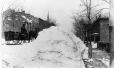 MP-0000.1452.14 | St. Catherine Street, looking east from Mansfield Street, Montreal, QC, 1869 | Photograph | Alexander Henderson |  |