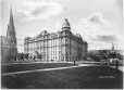 MP-0000.1452.22 | Windsor Hotel on Dominion Square, Montreal, QC, about 1878 | Photograph | Alexander Henderson |  |