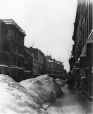 MP-0000.1452.28 | St. James Street, Montreal, QC, 1869 | Photograph | Alexander Henderson |  |