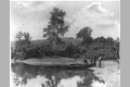MP-0000.1828.76 | Canoe on the Restigouche, QC-NB, about 1870 | Photograph | Alexander Henderson |  |