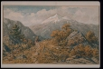 M611 | Scène en Colombie-Britannique | Peinture | William George Richardson Hind |  |