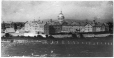 MP-0000.1764.2 | Hotel Dieu Hospital, Montreal, QC, about 1865 | Photograph | Anonyme - Anonymous |  |