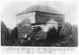 MP-0000.2 | Block house at Philipsburg, QC, about 1895 | Photograph | Anonyme - Anonymous |  |