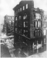 MP-0000.1861 | After a fire, Board of Trade building, Montreal, QC, 1901 | Photograph | Anonyme - Anonymous |  |