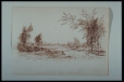 M686 | Vue du Mile End, Montréal. | Dessin | James Duncan (1806-1881) |  |