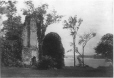 MP-0000.1977.1 | Ruins of Fort Senneville, near Montreal, QC, about 1910 | Photograph | Swan Photo Company |  |