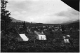 MP-0000.2024.15 | Pine City, vers 1898 | Photographie | H. C. Barley |  |