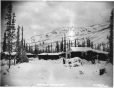 MP-0000.2024.17 | Vue de Montague en direction nord, vers 1898 | Photographie | H. C. Barley |  |