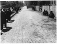 MP-0000.2065.1 | Orde Street pavement, Toronto, ON, 1934 | Photograph | Anonyme - Anonymous |  |