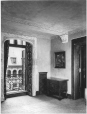 MP-0000.2080.30 | Private Dining Room #4, Chateau Frontenac, Quebec City, QC, 1925 | Photograph | Sydney Jack Hayward |  |
