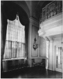 MP-0000.2080.37 | Ballroom, Chateau Frontenac, Quebec City, QC, 1925 | Photograph | Sydney Jack Hayward |  | 