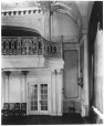 MP-0000.2080.51 | Corner of Ballroom, Chateau Frontenac, Quebec City, QC, 1925(?) | Print | Sydney Jack Hayward |  |