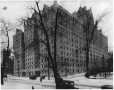 MP-0000.2081.5 | The Chateau Apartments, Sherbrooke Street, Montreal, QC, 1925-26 | Photograph | Associated Screen News Ltd. |  |