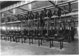MP-0000.2082.3 | Atelier, International Manufacturing Company, Montréal, QC, 1914-1918 | Photographie | Black & Bennett |  |