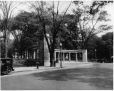 MP-0000.2087.3 | Roddick Gates, McGill University, Montreal, QC, 1924 | Photograph | Anonyme - Anonymous |  |
