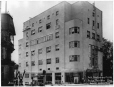 MP-0000.2099.3 | Le magasin de la Holt Renfrew & Co. en construction, rue Sherbrooke, Montréal, QC, 1937 | Photographie | Associated Screen News Ltd. |  |