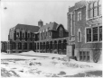 MP-0000.2104.2 | Bâtiments du Loyola College, Montréal, QC, vers 1925 | Photographie | Associated Screen News Ltd. |  |