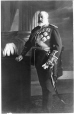 MP-0000.2224.12 | King Edward VII, London, England, about 1905 | Photograph | J. Russell & Sons |  |