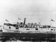 """MP-0000.2375 