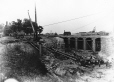 MP-0000.2400.83 | Road bridge, Soulanges Canal section 13, QC, 1898 | Photograph | C. H. Puihey |  |