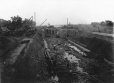 MP-0000.2400.118 | Construction of raceway, Soulanges Canal section 13, 1898 | Photograph | C. H. Puihey |  |