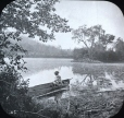 MP-0000.25.1091 | Lièvre River, QC, about 1875 | Photograph | Anonyme - Anonymous |  |