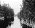 MP-0000.25.1095 | Près du lac Témiscamingue, ON-QC, vers 1895 | Photographie | Anonyme - Anonymous |  |