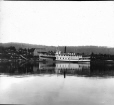 MP-0000.25.1098 | S. S. Temiscamingue, Lake Temiscaming, ON-QC, about 1895 | Photograph | Anonyme - Anonymous |  |