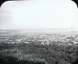 MP-0000.25.210 | View from the mountain, Montreal, QC, about 1878 | Photograph | Topley Studio |  |