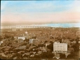 MP-0000.25.214 | View from Mount Royal, Montreal, QC, about 1920 | Photograph | Anonyme - Anonymous |  |