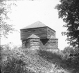 MP-0000.25.217 | Blockhouse, Saint Helen's Island, Montreal, QC, about 1895 | Photograph | Anonyme - Anonymous |  |