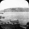 MP-0000.25.290 | Quebec City from Point Levis, QC, about 1895 | Photograph | Anonyme - Anonymous |  |