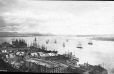 MP-0000.25.294 | From Glacis, Quebec City, QC, about 1870 | Photograph | Alexander Henderson |  |