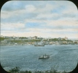 MP-0000.25.298 | Quebec City from Levis, QC, about 1900 | Photograph | James Ricalton |  |