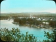 MP-0000.25.350 | Pointe-Gatineau, QC, vers 1920 | Photographie | Anonyme - Anonymous |  |